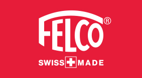 75 Years of Felco